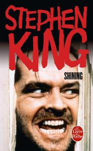 couv-king-shining